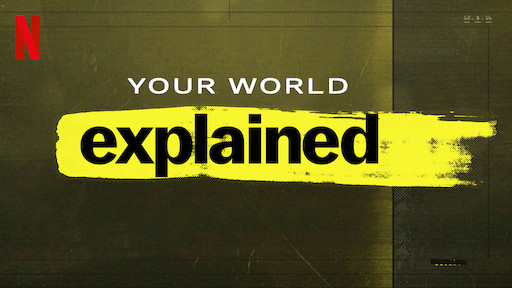 Explained
