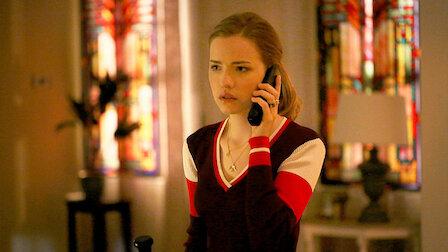 觀賞你好,艾瑪。第 1 季第 2 集。