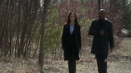 Watch Lazarus. Episode 18 of Season 1.