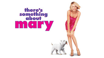 Is There S Something About Mary 1998 On Netflix South Africa